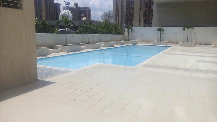 Apartamento Zulia>Maracaibo>Avenida Bella Vista - Venta:142.837.000 Precio Referencial - codigo: 18-342