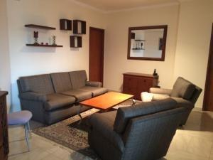 Apartamento Zulia>Maracaibo>Avenida Bella Vista - Venta:42.751.000.000 Precio Referencial - codigo: 18-346