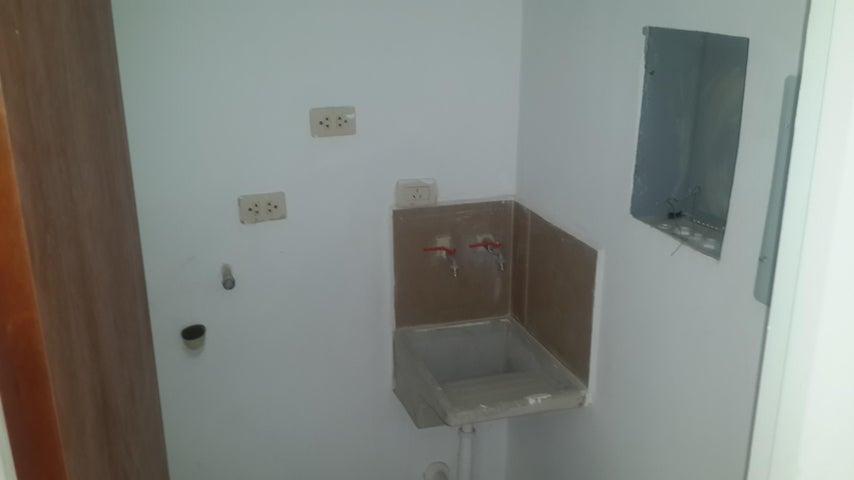 Apartamento Distrito Metropolitano>Caracas>El Encantado - Venta:5.629.000 Precio Referencial - codigo: 18-383