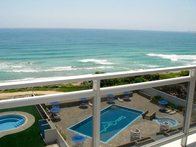 Apartamento Vargas>Parroquia Caraballeda>Caribe - Venta:6.879.000 Precio Referencial - codigo: 18-353