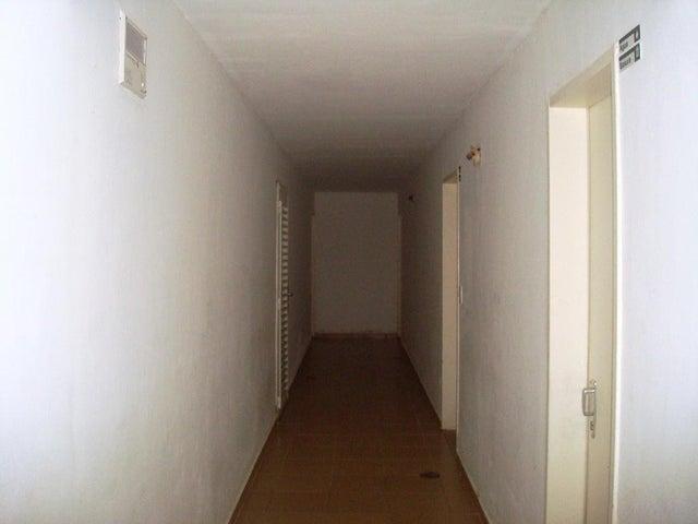 Apartamento Distrito Metropolitano>Caracas>El Encantado - Venta:57.917.000.000  - codigo: 18-362