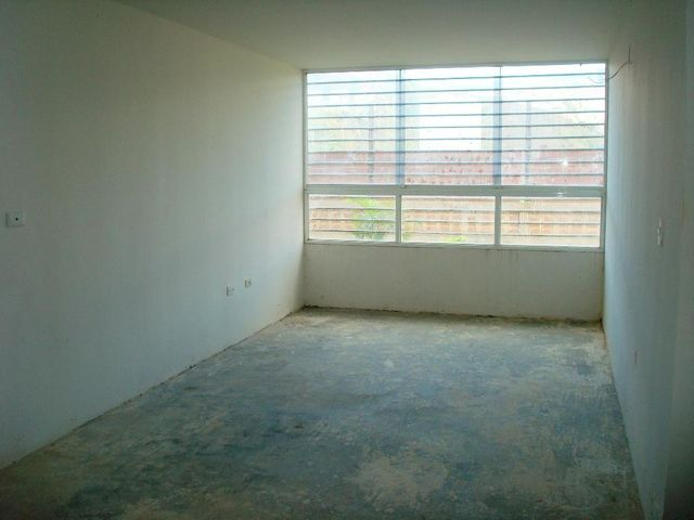 Apartamento Distrito Metropolitano>Caracas>El Encantado - Venta:16.000 Precio Referencial - codigo: 18-362