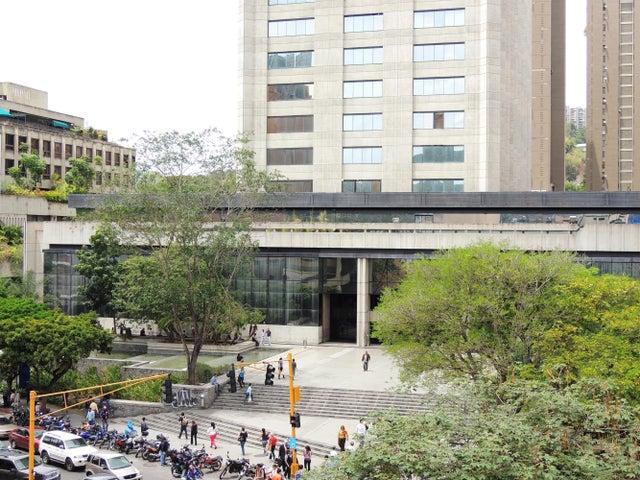 Oficina Distrito Metropolitano>Caracas>Prados del Este - Venta:30.462.000.000 Precio Referencial - codigo: 18-364