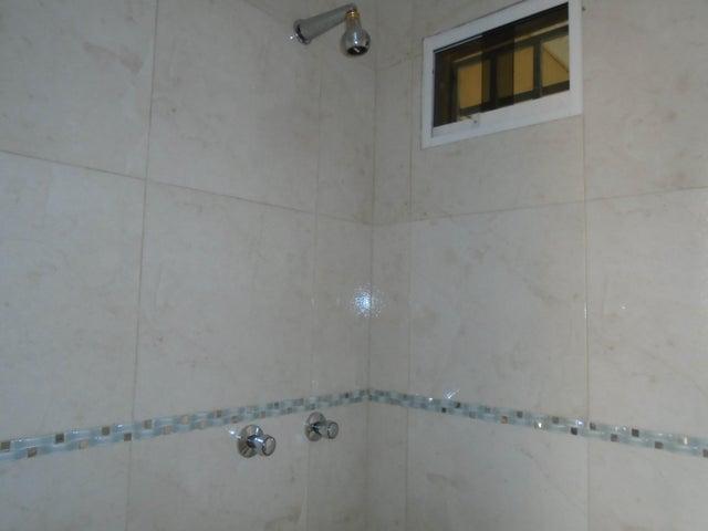 Apartamento Distrito Metropolitano>Caracas>El Paraiso - Venta:9.619.000.000 Precio Referencial - codigo: 18-371