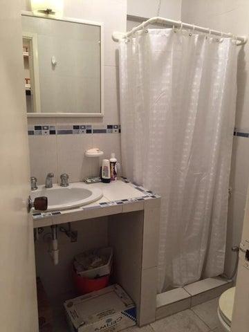 Apartamento Miranda>Higuerote>Agua Sal - Venta:21.375.000.000 Precio Referencial - codigo: 18-374