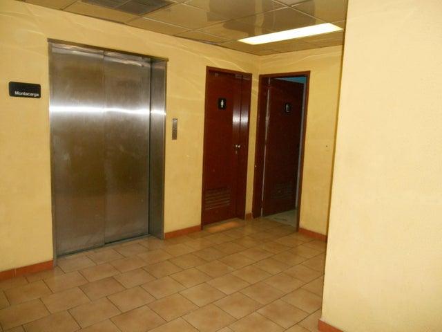 Oficina Distrito Metropolitano>Caracas>Los Cortijos de Lourdes - Venta:59.240.000.000 Precio Referencial - codigo: 18-384