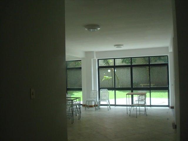 Apartamento Miranda>San Antonio de los Altos>Las Minas - Venta:90.000 US Dollar - codigo: 18-393
