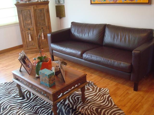 Apartamento Distrito Metropolitano>Caracas>Los Campitos - Venta:150.000 US Dollar - codigo: 18-394