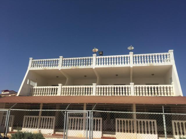 Casa Falcon>Punto Fijo>Villa Marina - Venta:20.000 US Dollar - codigo: 18-400