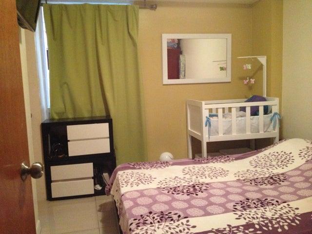 Apartamento Distrito Metropolitano>Caracas>Miravila - Venta:12.519.000.000 Precio Referencial - codigo: 18-399