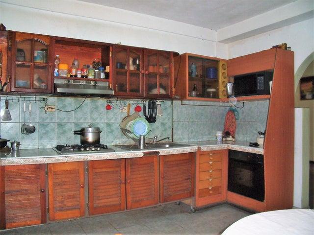 Casa Lara>Cabudare>El Paraiso - Venta:13.190.000.000 Precio Referencial - codigo: 18-545
