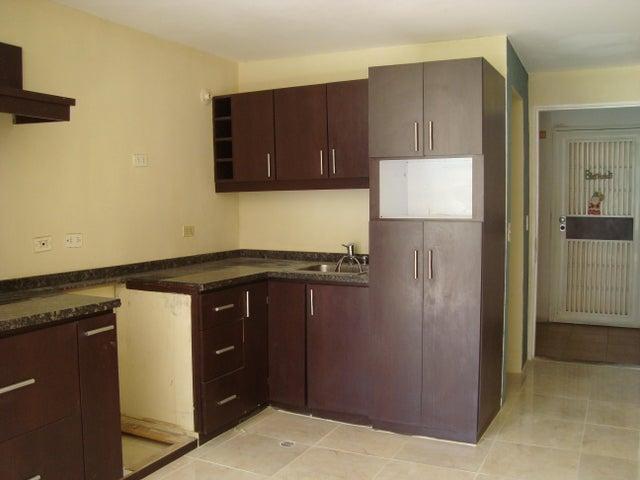 Apartamento Distrito Metropolitano>Caracas>El Encantado - Venta:159.581.000.000 Precio Referencial - codigo: 18-597