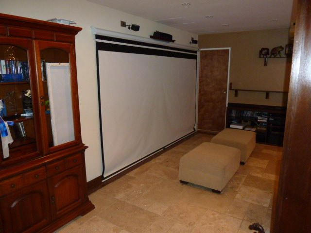 Casa Distrito Metropolitano>Caracas>Caicaguana - Venta:400.000 Precio Referencial - codigo: 18-996
