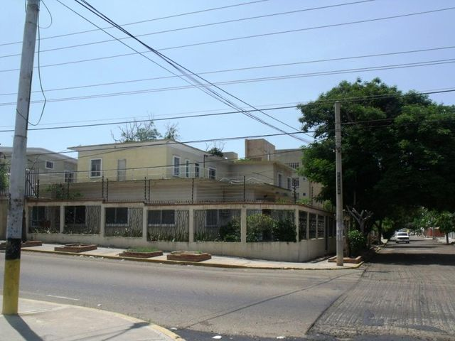 Edificio Zulia>Maracaibo>Santa Maria - Venta:19.419.000 Precio Referencial - codigo: 18-883
