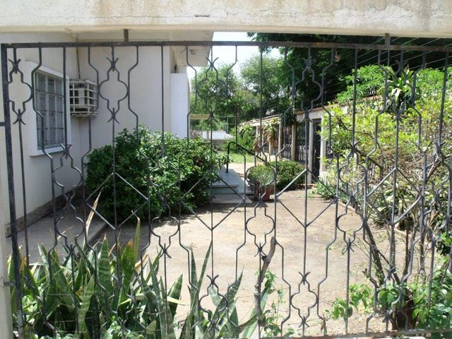 Edificio Zulia>Maracaibo>Santa Maria - Venta:54.000 US Dollar - codigo: 18-883