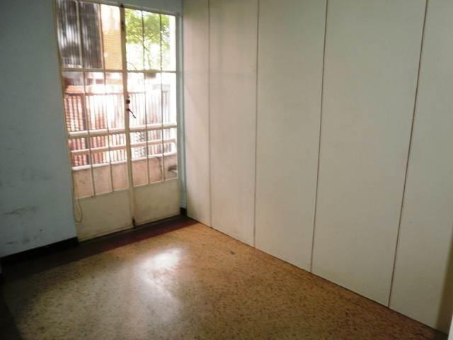 Apartamento Distrito Metropolitano>Caracas>El Bosque - Venta:40.000 Precio Referencial - codigo: 18-780