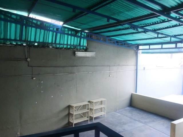 Terreno Aragua>Maracay>El Centro - Venta:39.875.000.000 Precio Referencial - codigo: 18-835