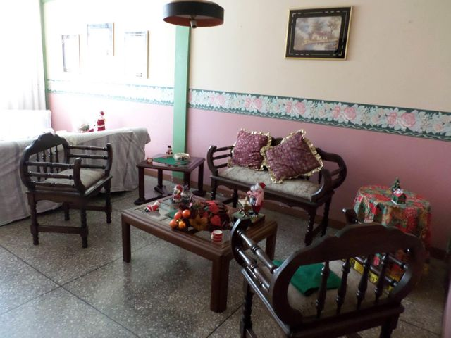 Casa Lara>Barquisimeto>Parroquia Catedral - Venta:40.000 US Dollar - codigo: 18-947