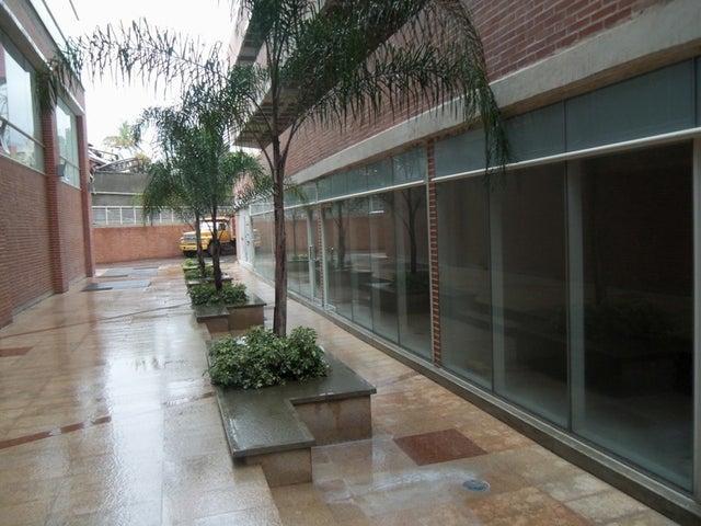 Local Comercial Distrito Metropolitano>Caracas>Boleita Norte - Alquiler:170 Precio Referencial - codigo: 18-913