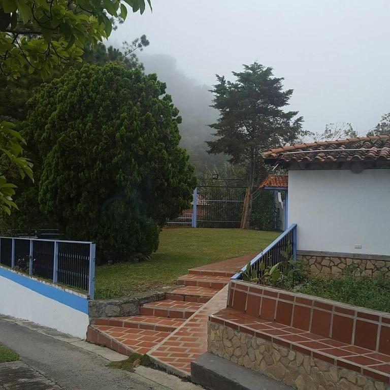 Casa Trujillo>La Puerta>El Molino - Venta:164.896.000.000 Precio Referencial - codigo: 18-942