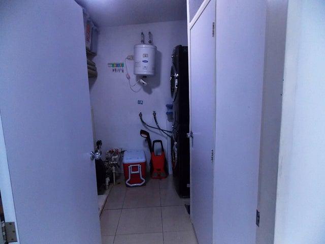 Casa Distrito Metropolitano>Caracas>Alto Prado - Venta:220.000 Precio Referencial - codigo: 18-943