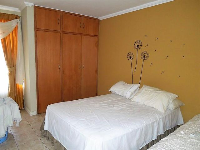 Apartamento Anzoategui>Puerto La Cruz>Sector Aqua Villas - Venta:31.000 Precio Referencial - codigo: 18-1366