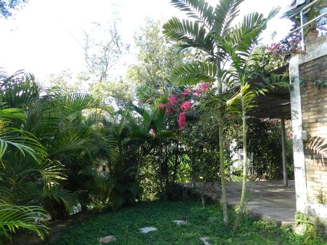 Casa Distrito Metropolitano>Caracas>Oripoto - Venta:175.000 Precio Referencial - codigo: 18-1412