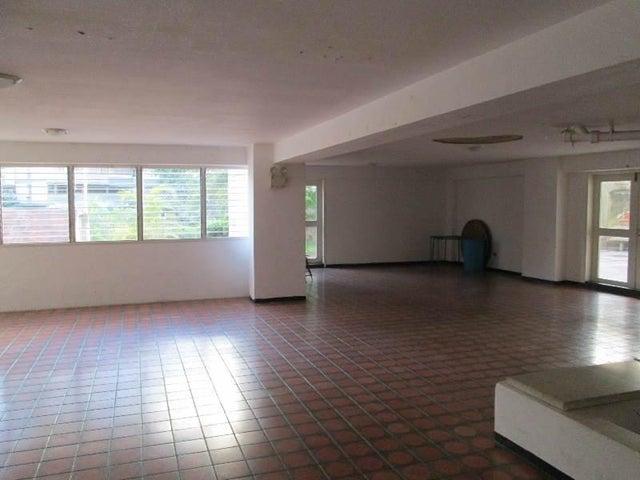 Apartamento Distrito Metropolitano>Caracas>Santa Fe Norte - Venta:45.000 US Dollar - codigo: 18-1457