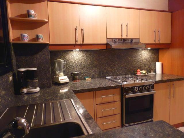 Apartamento Distrito Metropolitano>Caracas>Alto Prado - Venta:17.000.000 Precio Referencial - codigo: 18-146