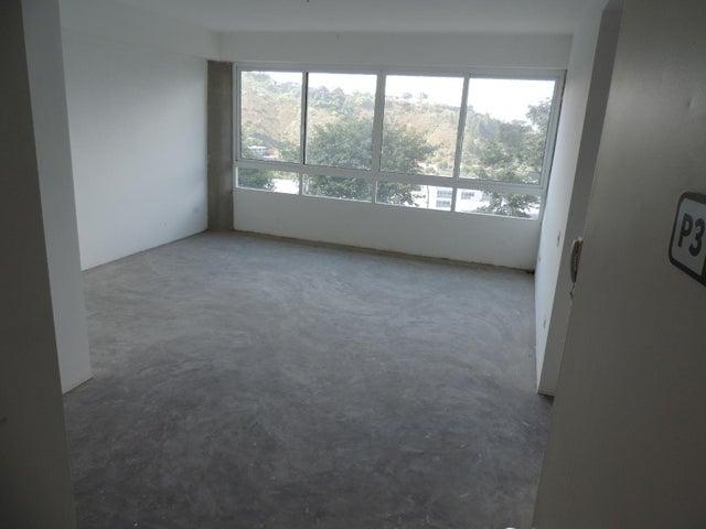 Apartamento Distrito Metropolitano>Caracas>Lomas del Sol - Venta:31.844.000 Precio Referencial - codigo: 18-1530