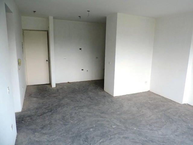 Apartamento Distrito Metropolitano>Caracas>Lomas del Sol - Venta:64.999 US Dollar - codigo: 18-1530