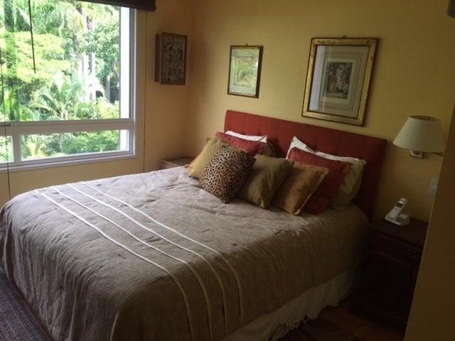 Apartamento Distrito Metropolitano>Caracas>Los Palos Grandes - Venta:542.080.000 Precio Referencial - codigo: 18-1593