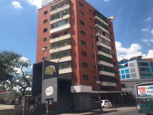 Local Comercial Distrito Metropolitano>Caracas>Los Dos Caminos - Venta:290.000 Precio Referencial - codigo: 18-9059