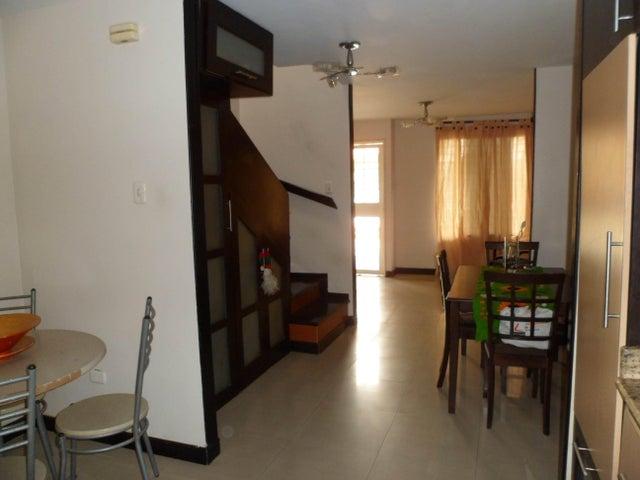 Casa Lara>Cabudare>Tarabana Plaza - Venta:25.000 US Dollar - codigo: 18-1631