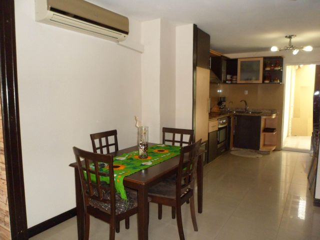 Casa Lara>Cabudare>Tarabana Plaza - Venta:6.502.000 Precio Referencial - codigo: 18-1631