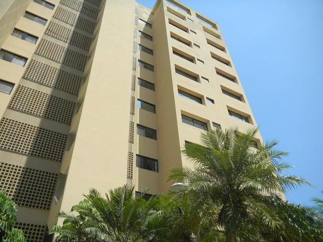 Apartamento Vargas>Parroquia Caraballeda>Caribe - Venta:70.000 US Dollar - codigo: 18-1682
