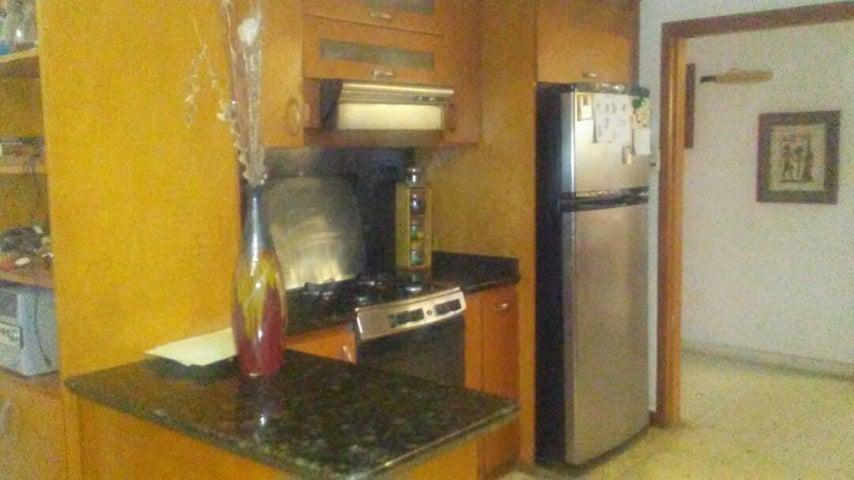 Townhouse Zulia>Maracaibo>Doral Norte - Venta:70.000 Precio Referencial - codigo: 18-2176