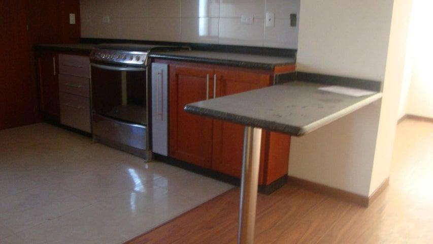 Apartamento Lara>Barquisimeto>Centro - Venta:15.268.000.000 Precio Referencial - codigo: 18-1996