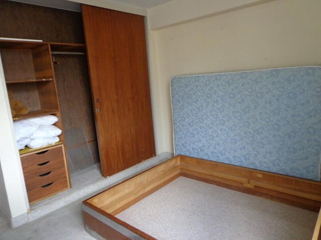 Apartamento Distrito Metropolitano>Caracas>El Paraiso - Venta:3.258.000 Precio Referencial - codigo: 18-4319