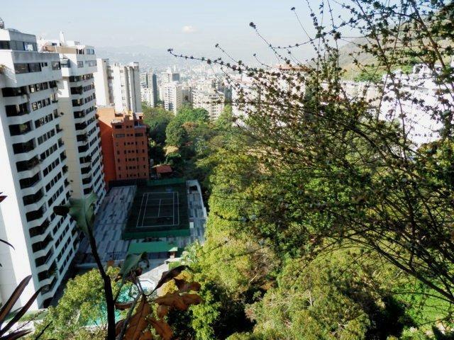 Apartamento Distrito Metropolitano>Caracas>Terrazas del Avila - Venta:42.000 US Dollar - codigo: 18-1885