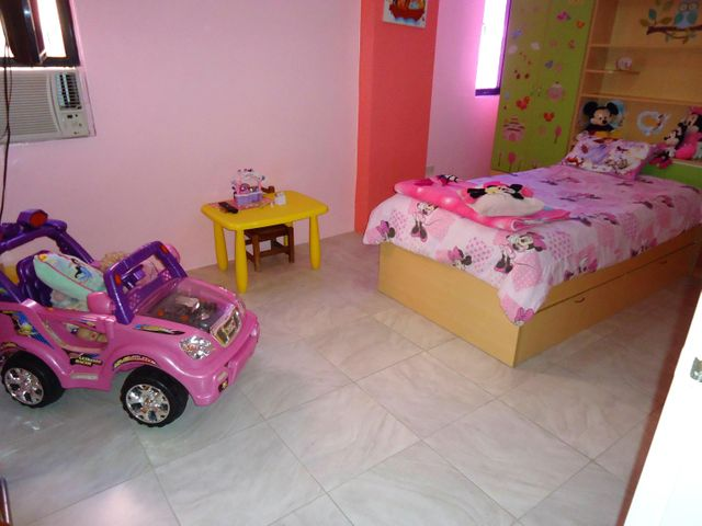Apartamento Carabobo>Valencia>Prebo I - Venta:23.000 Precio Referencial - codigo: 18-1863