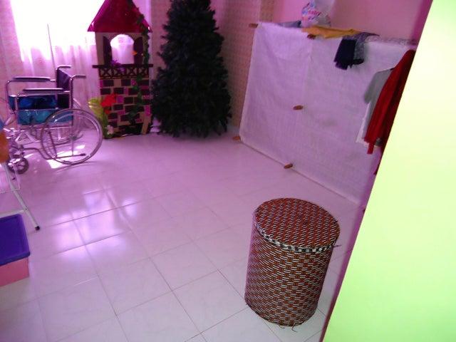 Apartamento Carabobo>Valencia>Prebo I - Venta:20.000 Precio Referencial - codigo: 18-1863