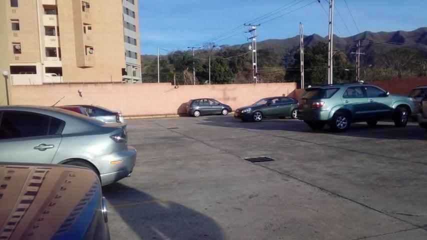 Apartamento Carabobo>Municipio Naguanagua>Tazajal - Venta:22.846.000.000 Precio Referencial - codigo: 18-2034