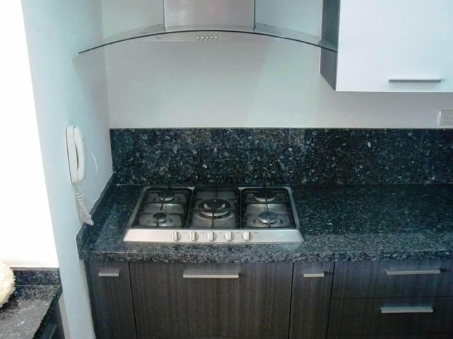 Apartamento Distrito Metropolitano>Caracas>Escampadero - Venta:811.427.000.000 Precio Referencial - codigo: 18-2164