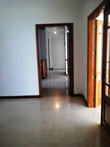 Apartamento Distrito Metropolitano>Caracas>La Florida - Venta:280.000 US Dollar - codigo: 18-1983
