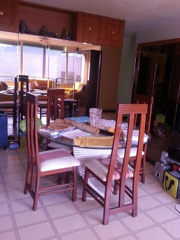 Apartamento Distrito Metropolitano>Caracas>Los Naranjos del Cafetal - Venta:100.000 US Dollar - codigo: 18-2009