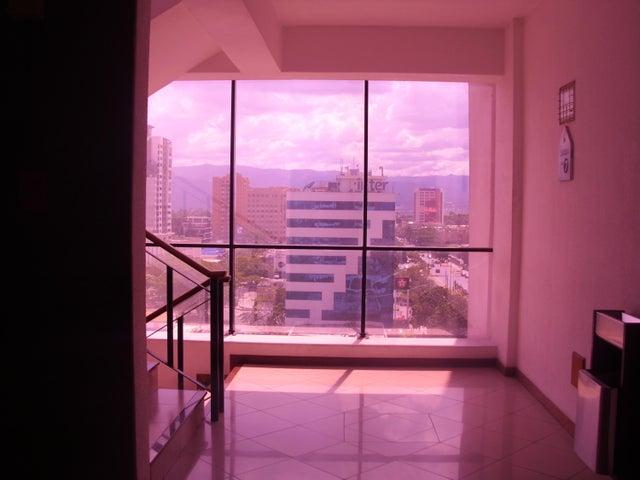 Oficina Lara>Barquisimeto>Zona Este - Alquiler:20.000.000 Precio Referencial - codigo: 18-2037