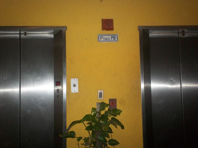 Apartamento Carabobo>Puerto Cabello>Cumboto - Venta:55.818.000.000 Precio Referencial - codigo: 18-2342