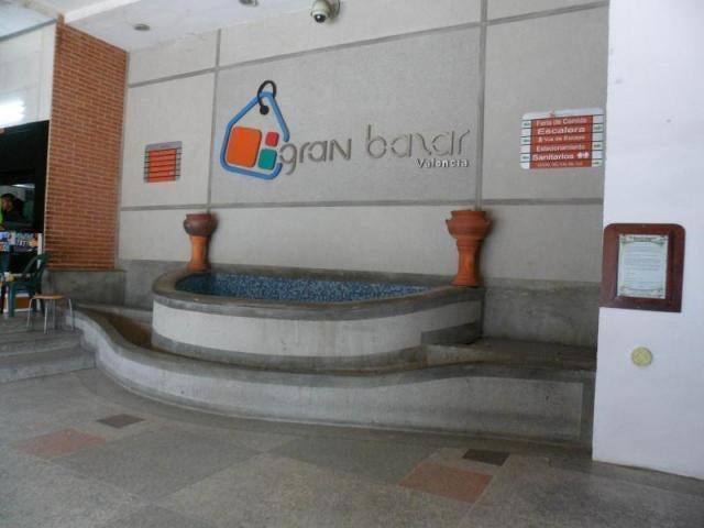 Local Comercial Carabobo>Valencia>Avenida Lara - Venta:971.000 Precio Referencial - codigo: 18-2180
