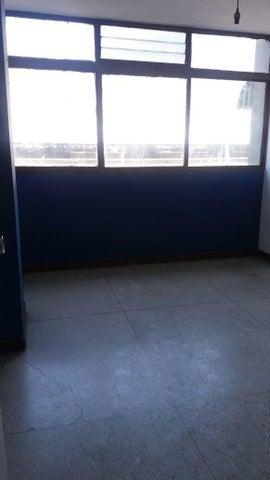 Apartamento Distrito Metropolitano>Caracas>Los Ruices - Venta:14.900 US Dollar - codigo: 18-2073